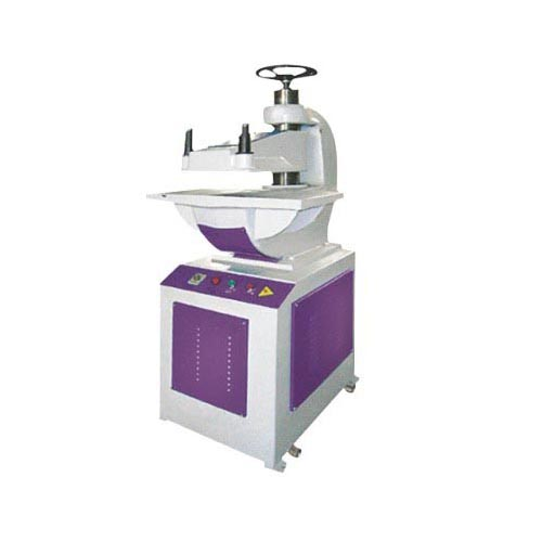 X625 HydraulicSwingArm Cutting Machine